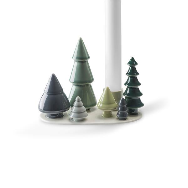 Finnsdottir_WinterStories_Forest_2017_candle_cmyk
