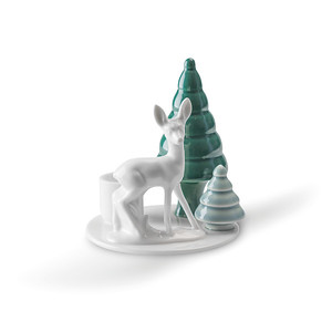 dottir_Winter_Stories_Bambi_candlestick