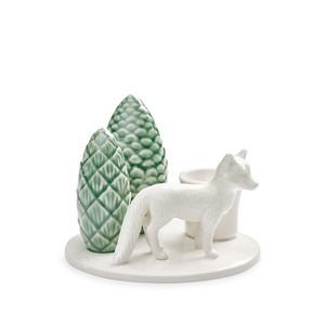 dottir_Winter_Stories_Fox_candlestick
