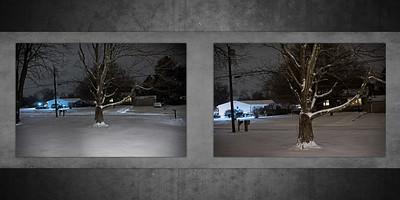 stone-photo-book-15-16
