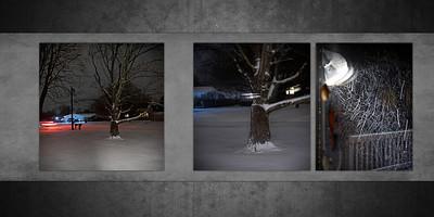 stone-photo-book-01-02
