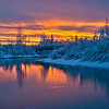 Credit: Sherman Hogue/Explore Fairbanks