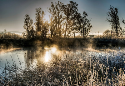 steam-winter-pond-3