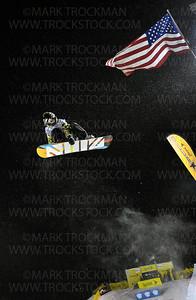 BENJAMIN FARROW (USA) - FIS World Cup Halfpipe - FS HP FINALS - Copper Mtn, CO - 21 Dec, 2013 - Photo: M.Trockman/JDP©2013