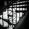 Snow a la Mode