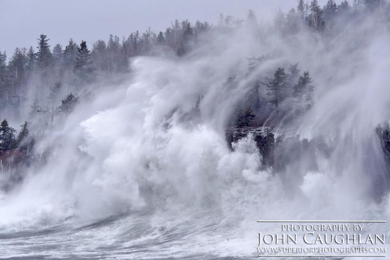 Waves(winter9ff )