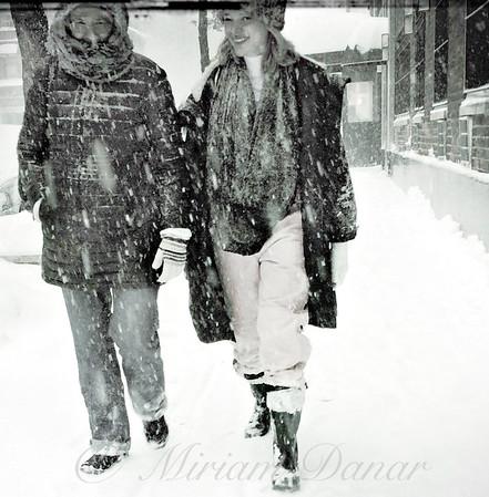Snow - What Snow