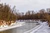 El Rio Winter