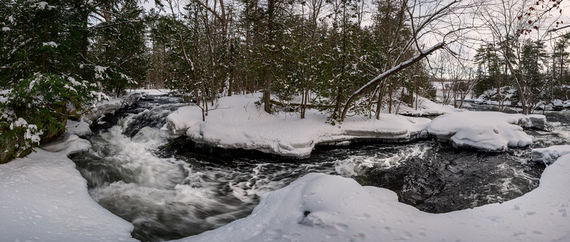 20180310_D804335-HDR-Pano