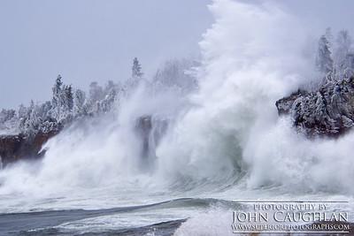 Waves(winter7e)