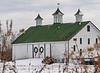 Green Roof Barn& Wreaths,NJ_12-18-20_9678©DonnaLovelyPhotos com -