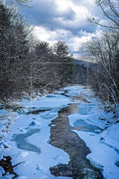 Halifax, Vermont