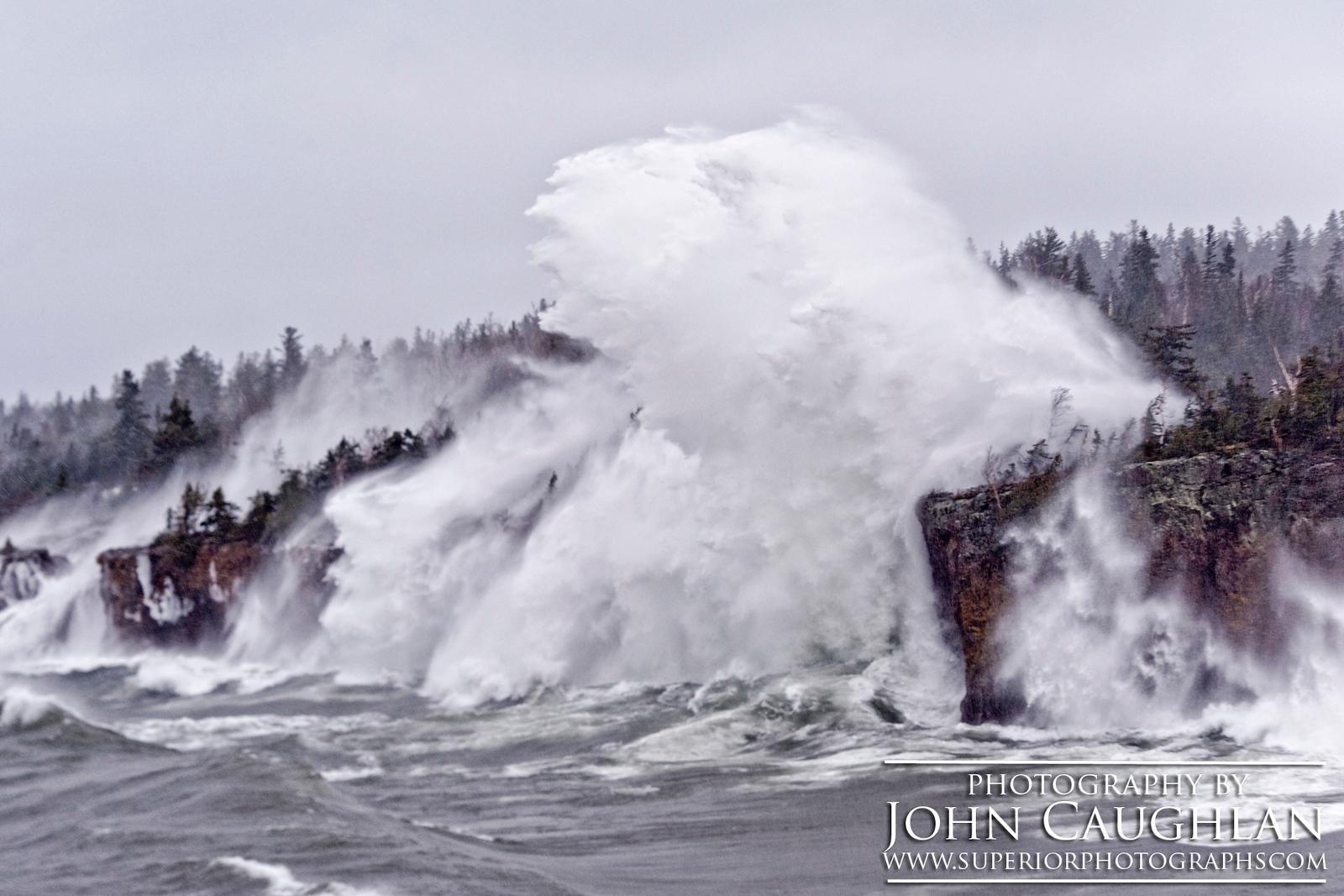 Waves(winter9j)