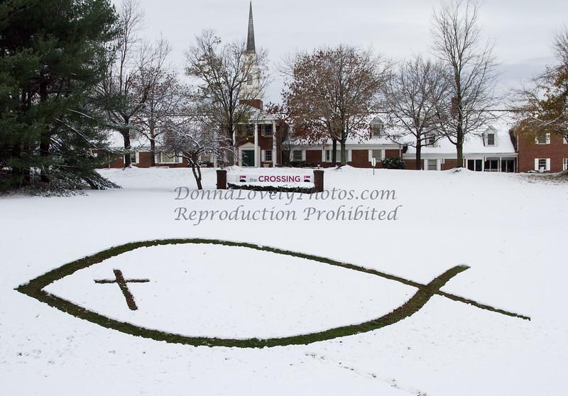 snow and winter, Bucks County, PA_ 11-12_DonnaLovelyPhotos com-8674