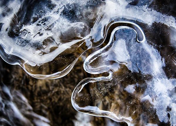 Ice Details