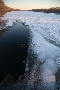 Ice in Delaware R 1-14©DonnaLovelyPhotos com-3802