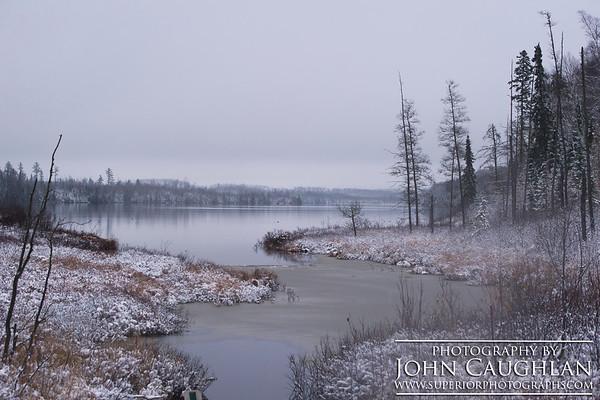 Aspenlake(winter1a)