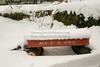 winter, heavy snow 2-4-14©DonnaLovelyPhotos com-3957