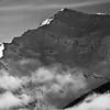 Mica Mountain