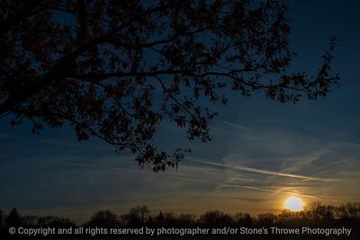 015-sunset-ankeny-05dec19-12x08-008-400-4767