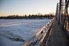 Ice in Delaware R 1-14©DonnaLovelyPhotos com-3804-2