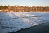 Ice in Delaware R 1-14©DonnaLovelyPhotos com-3776