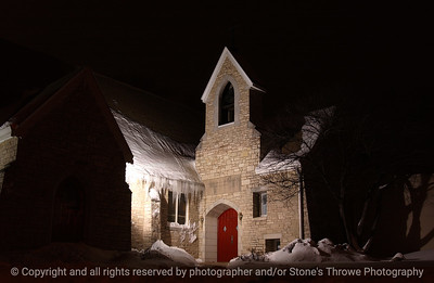 015-church_winter_night-windsor_heights-09feb04-c2-k