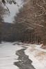 Washington Crossing Park, Delaware Canal, Bucks County, PA