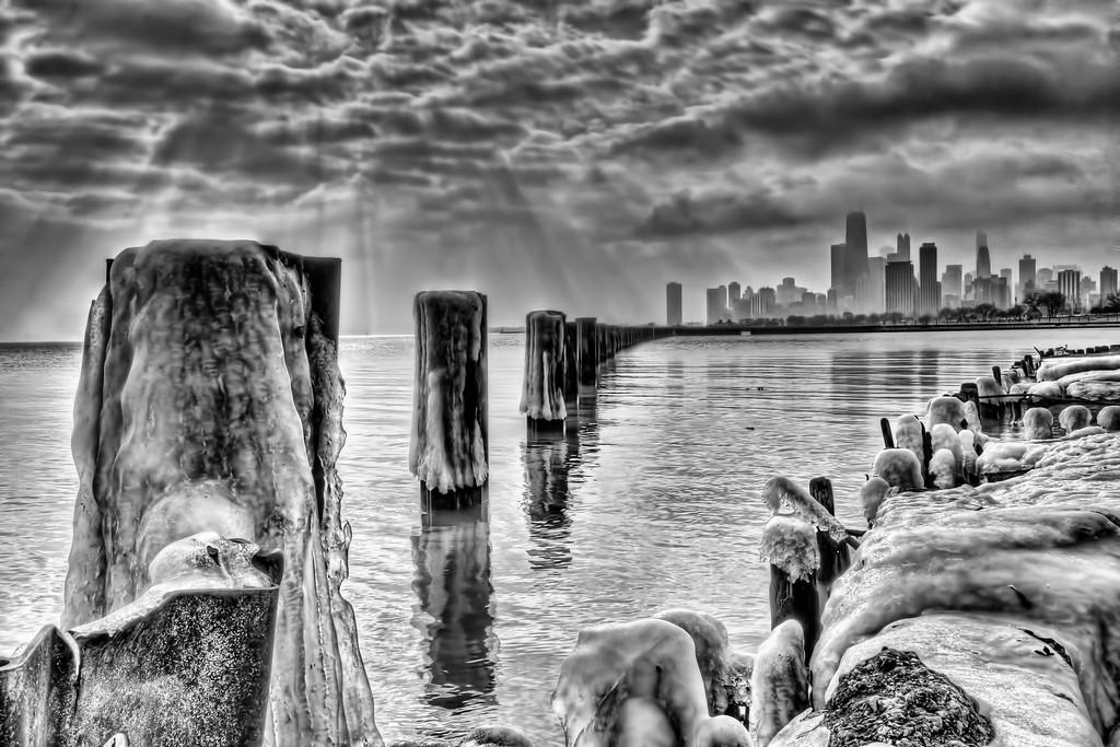 """ice-lake-city"""