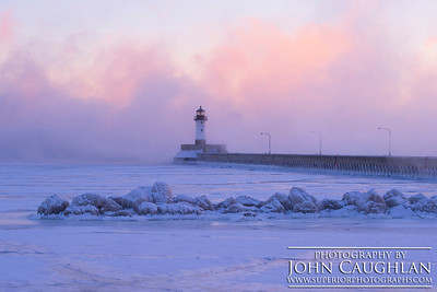 Duluth(sunrise12d)