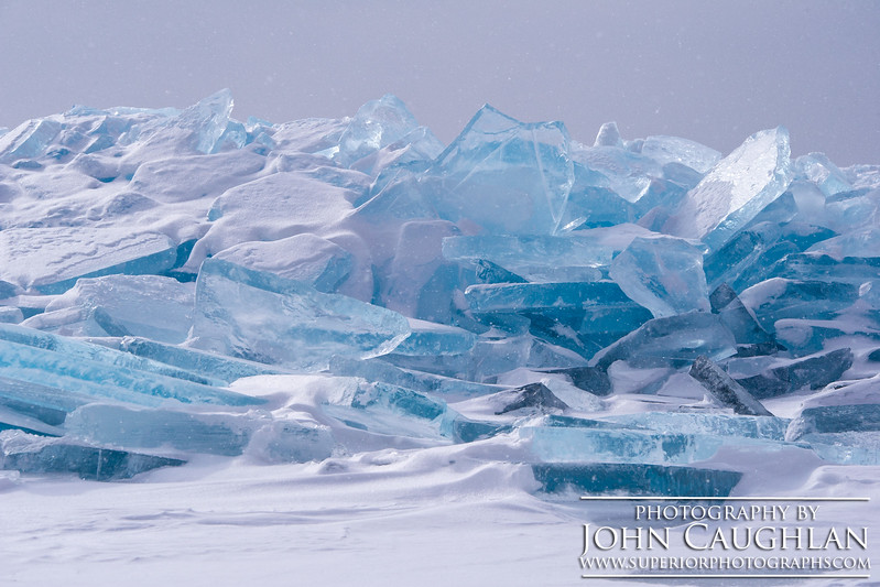 Ice86i