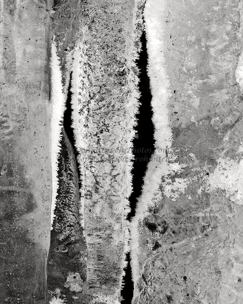 fuzzy icicles 5x4 150p DonnaDLovely-7350