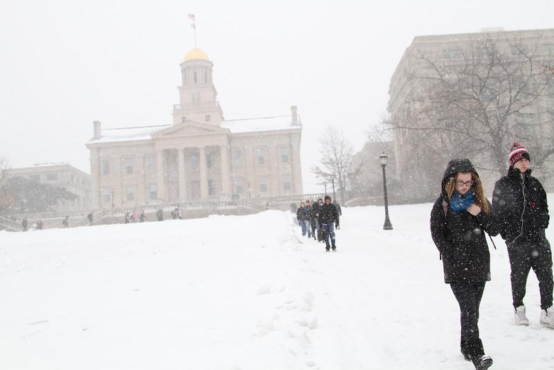 Campus_STU_winter_2015_3121_1