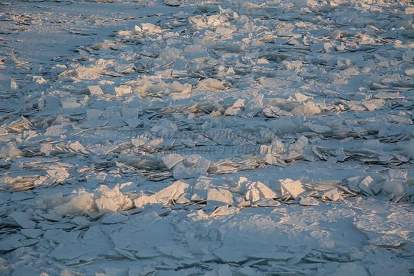Ice in Delaware R 1-14©DonnaLovelyPhotos com-3790