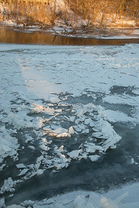 Ice in Delaware R 1-14©DonnaLovelyPhotos com-3794-2