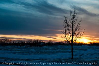 015-sunset-ankeny-10jan15-18x12-003-1398