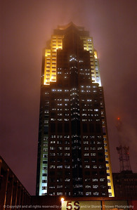 015-skyscraper_801_grand-dsm-13feb05-6554