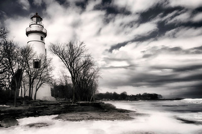Marblehead 3-2014 (840)-Edit bw 300