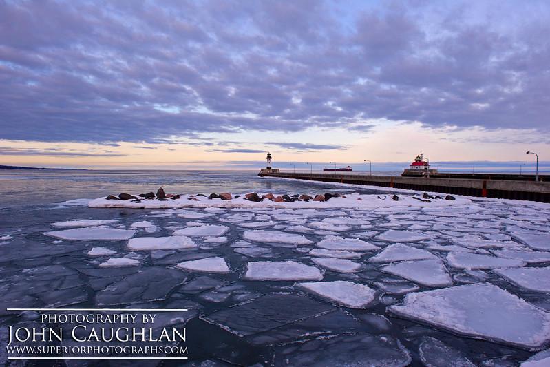 Duluth(winter3a)