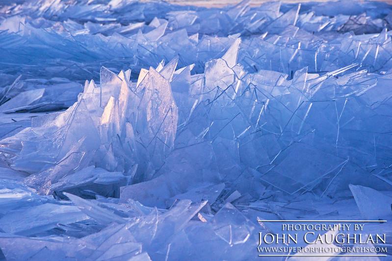 Ice83k