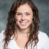 Wheaton College 2012-13 Swim Team