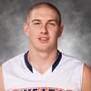 Wheaton College 2013-14 Men's Basketball Team