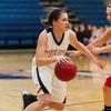 Wheaton College Women's Basketball vs Carthage College (69-77)