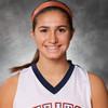 Wheaton College 2013-14 Women's Basketball Team