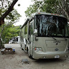 Key Largo Kampground Mon-Thurs Mar 18-21 2013 01