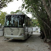 Key Largo Kampground Mon-Thurs Mar 18-21 2013 04