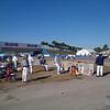 Sebring-20130314-00320