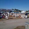 Sebring-20130314-00318