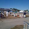 Sebring-20130314-00319