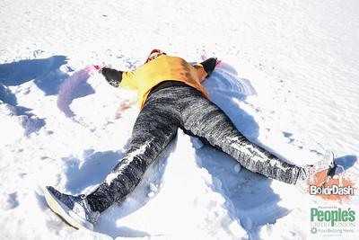 WinterDash Events Photos